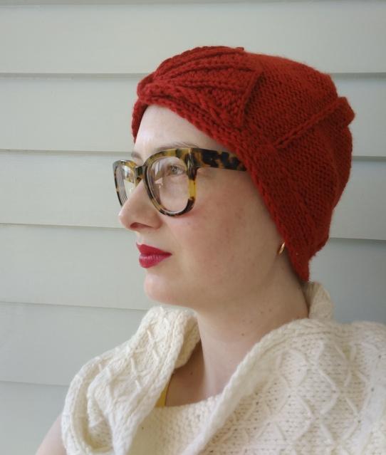 regina-hat-10