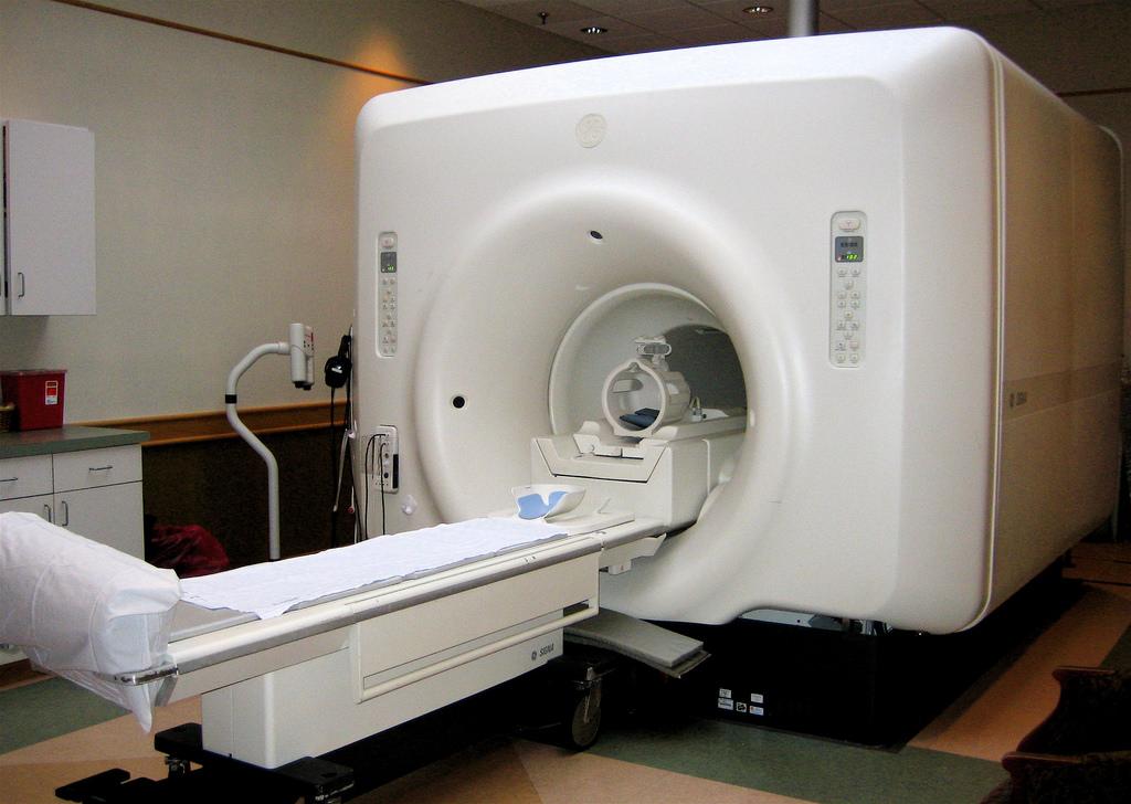 Health update – neurologistreport