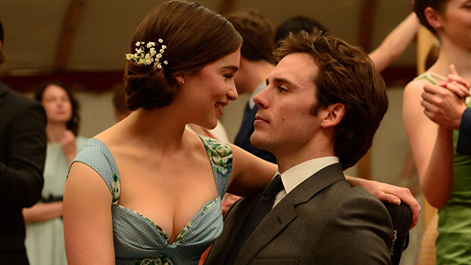 """Better dead than disabled"": on Stephen Hawking, Me Before You, and ""mercy killings"""